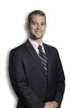 Agent Justin Bobson