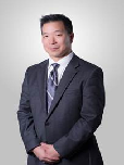 Agent Andrew Chung