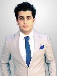 Agent Anil Bhambi