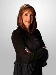 Agent Kristina Johnson