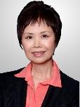 Agent Bo Han