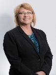 Agent Diane Hutchens