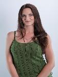 Agent Dawnielle Brannam