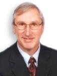 Agent Tim  Nabakowski