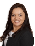 Agent Rose Silva