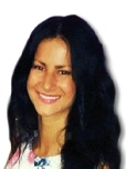Agent Julie  Volovik