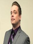 Agent Robert Robison